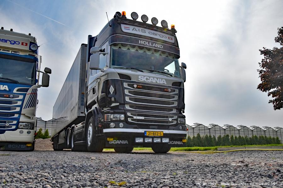 20190519-AS-Cargo-00027.jpg