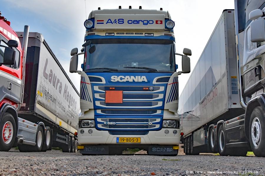 20190519-AS-Cargo-00035.jpg
