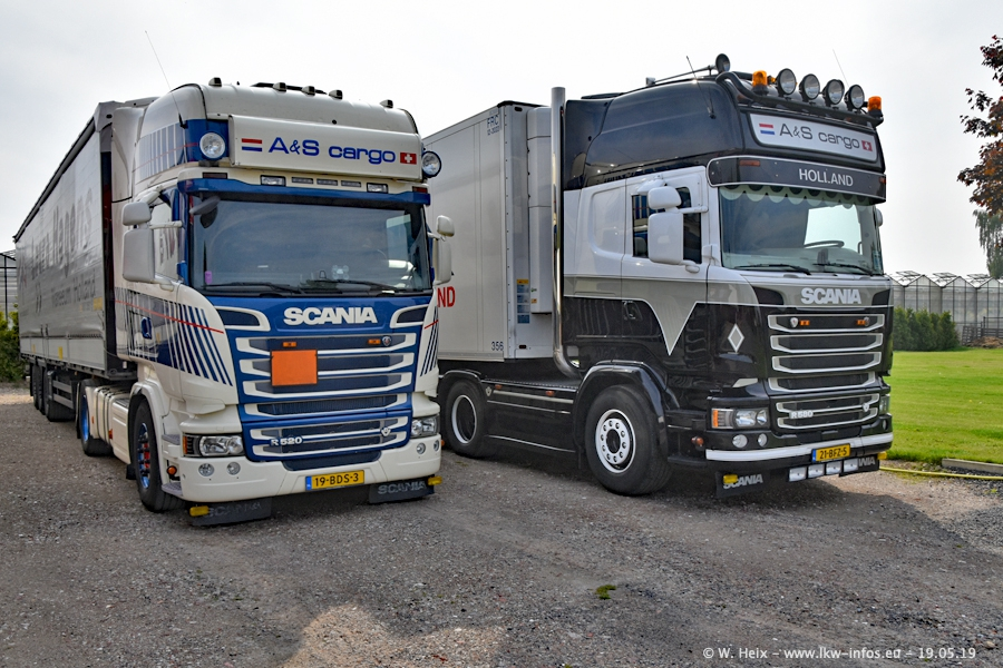 20190519-AS-Cargo-00036.jpg