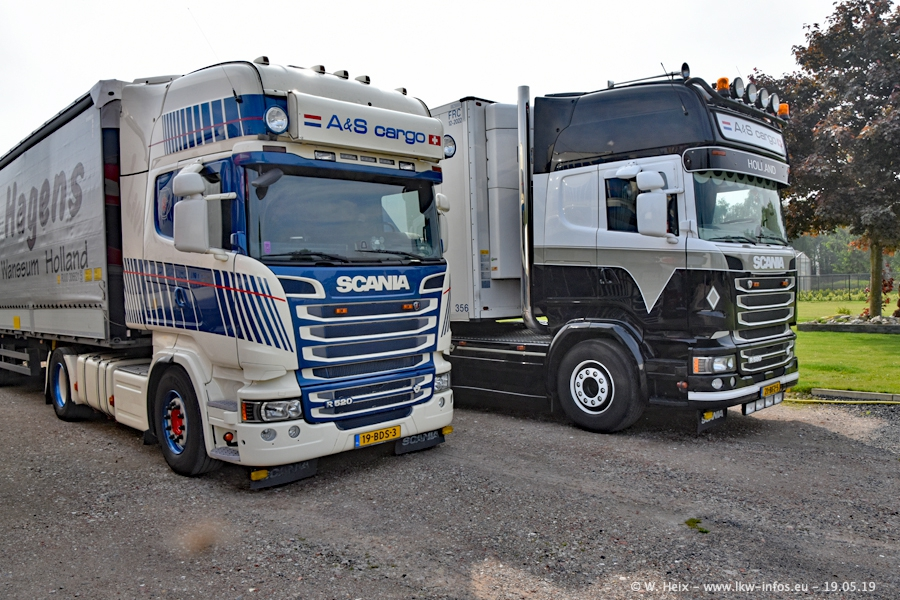 20190519-AS-Cargo-00040.jpg
