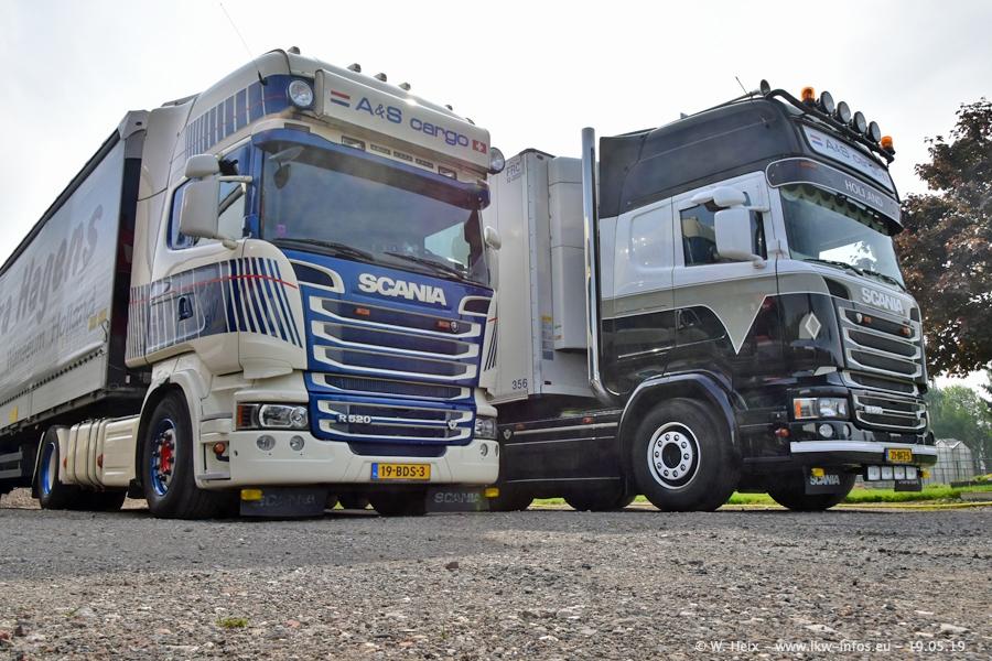 20190519-AS-Cargo-00042.jpg