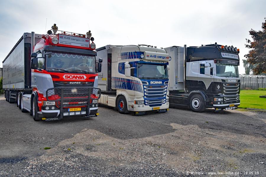 20190519-AS-Cargo-00043.jpg