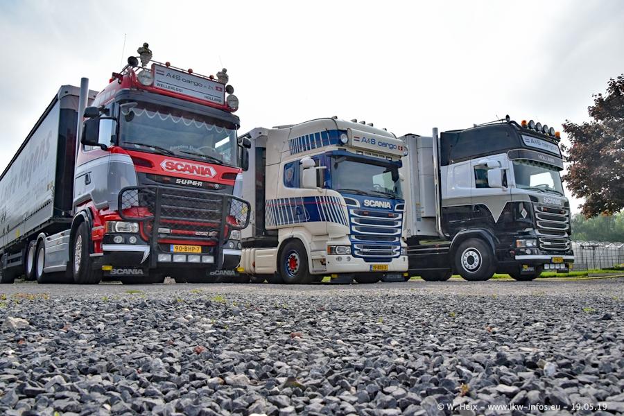 20190519-AS-Cargo-00044.jpg