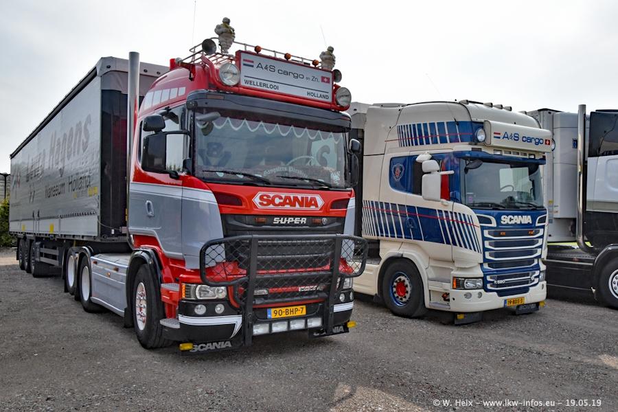 20190519-AS-Cargo-00045.jpg