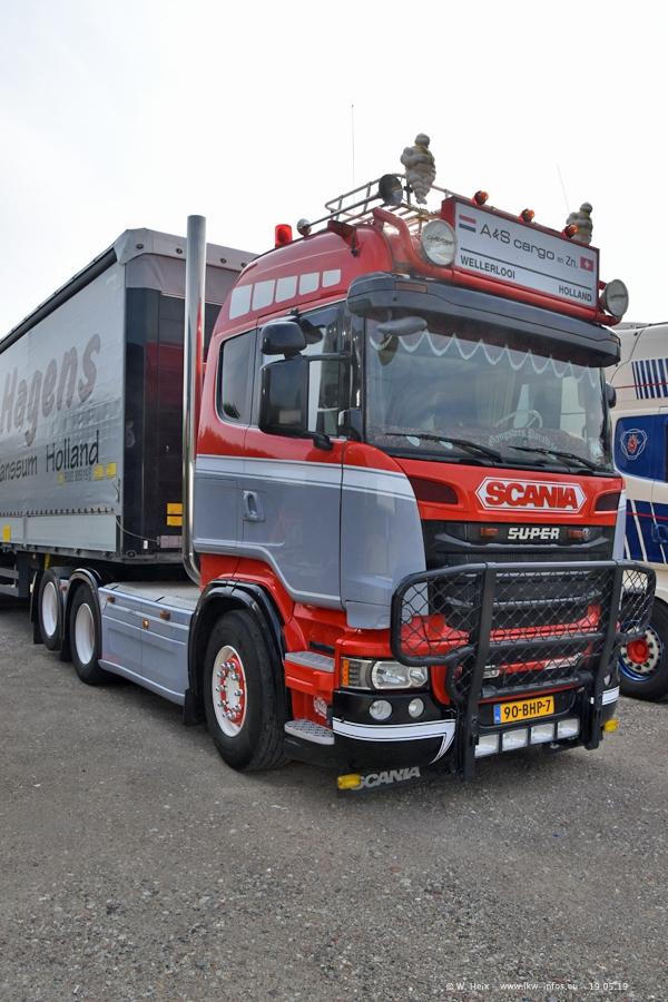 20190519-AS-Cargo-00047.jpg