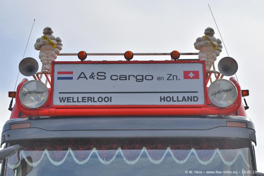 20190519-AS-Cargo-00052.jpg
