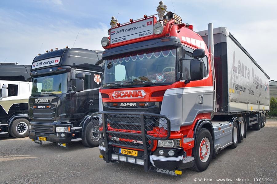 20190519-AS-Cargo-00055.jpg
