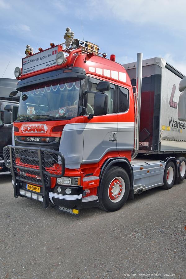 20190519-AS-Cargo-00058.jpg