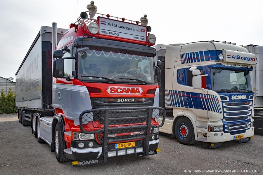 20190519-AS-Cargo-00060.jpg