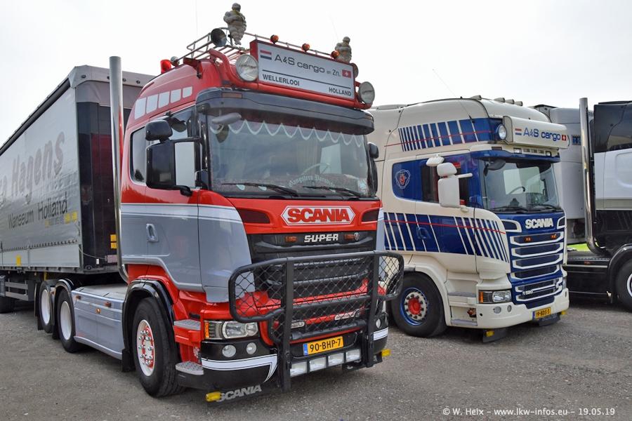 20190519-AS-Cargo-00061.jpg