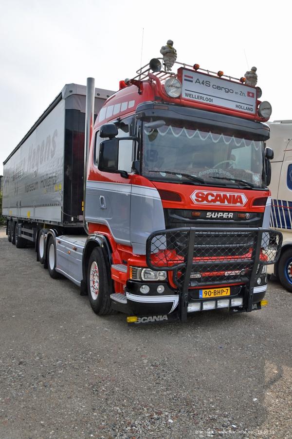 20190519-AS-Cargo-00062.jpg