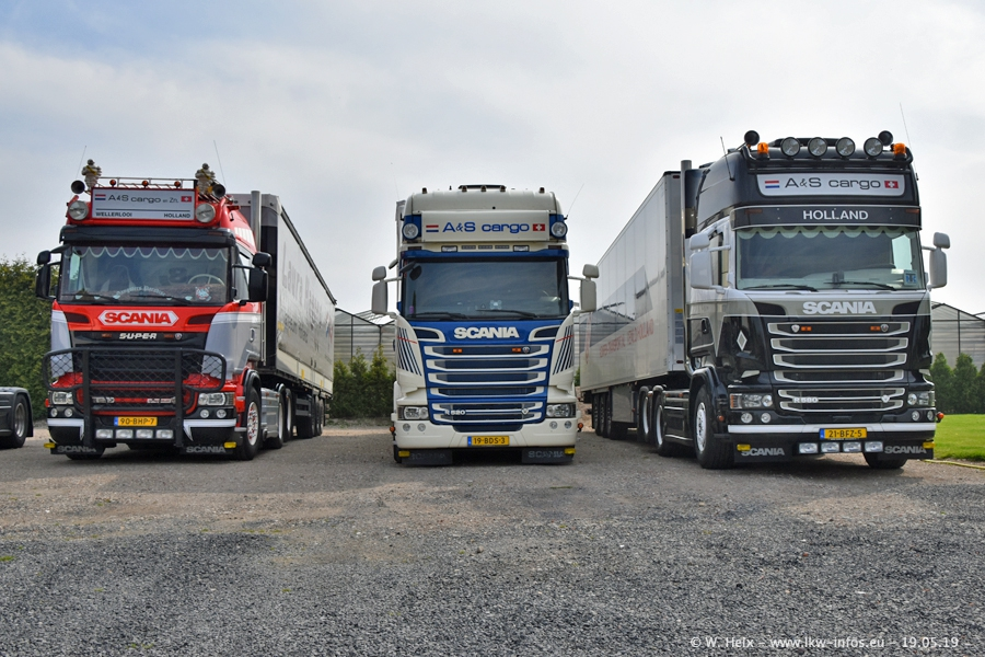 20190519-AS-Cargo-00065.jpg