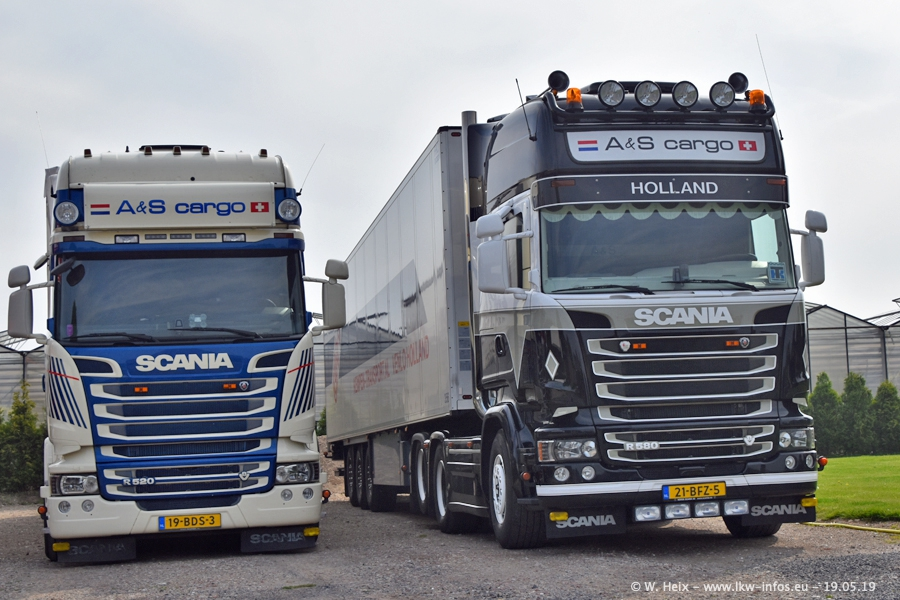 20190519-AS-Cargo-00067.jpg