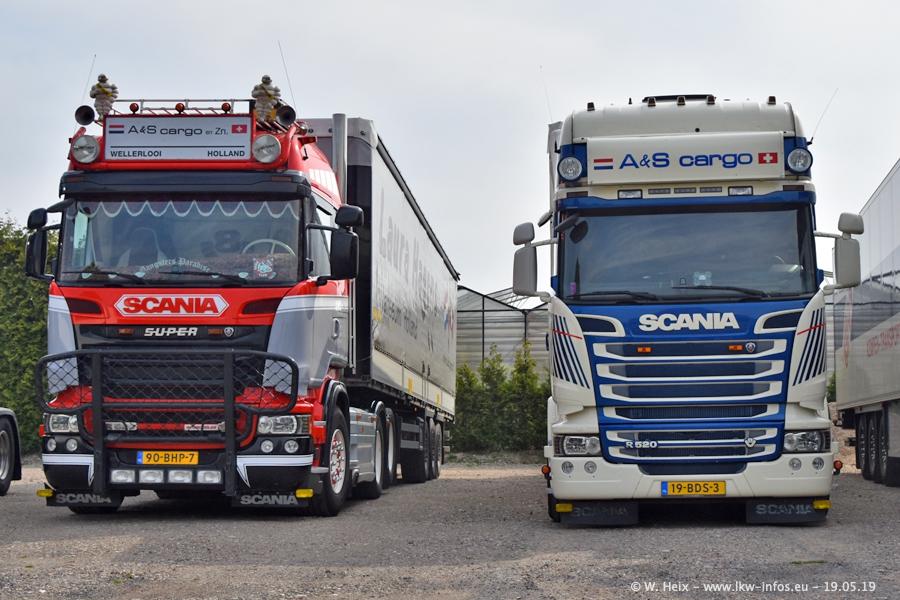 20190519-AS-Cargo-00069.jpg