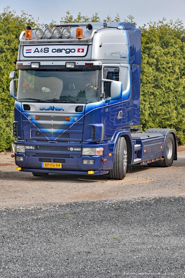 20190519-AS-Cargo-00074.jpg
