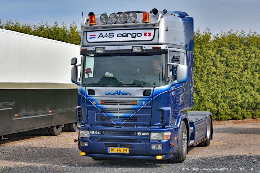 20190519-AS-Cargo-00075.jpg