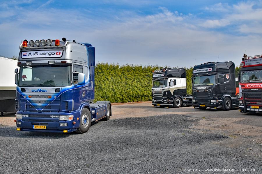 20190519-AS-Cargo-00076.jpg