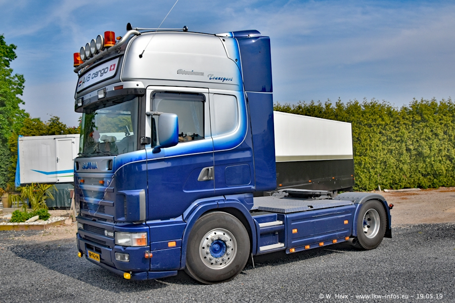 20190519-AS-Cargo-00077.jpg