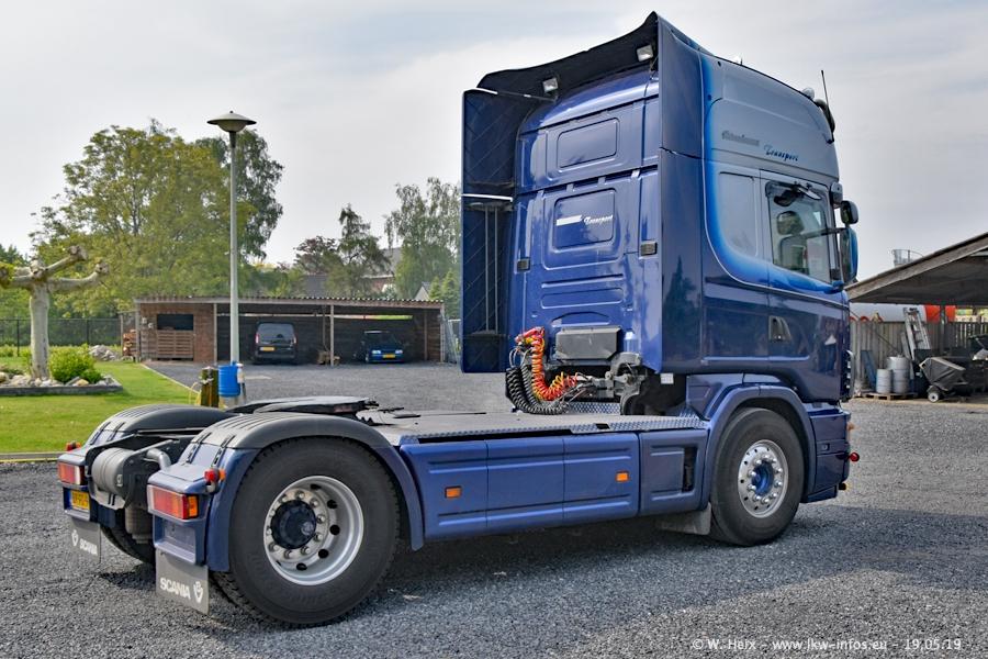 20190519-AS-Cargo-00086.jpg