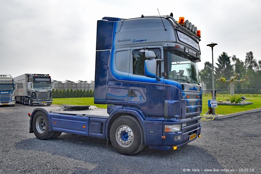 20190519-AS-Cargo-00090.jpg
