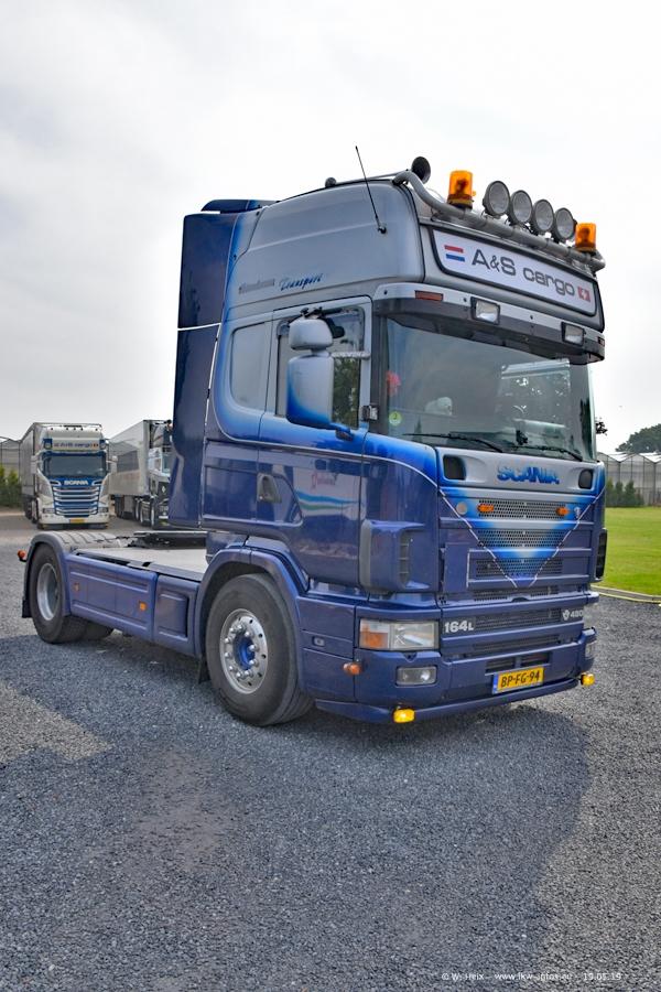 20190519-AS-Cargo-00092.jpg