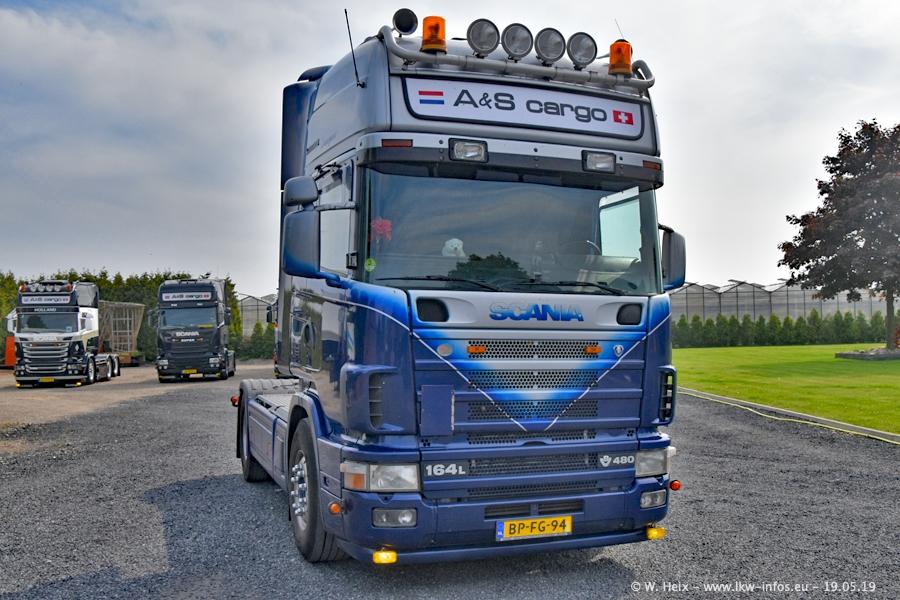 20190519-AS-Cargo-00093.jpg