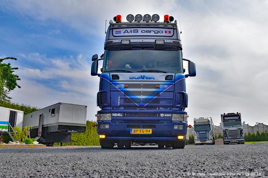 20190519-AS-Cargo-00095.jpg