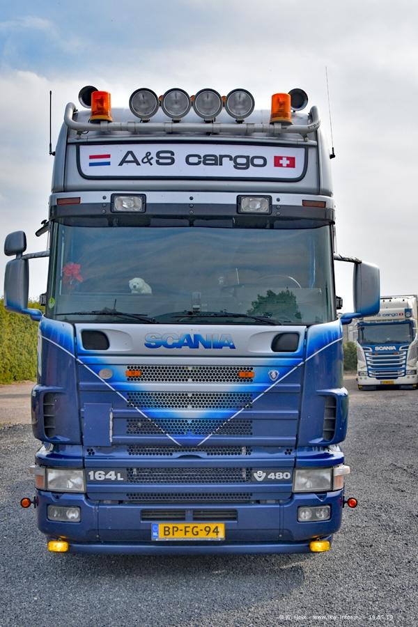 20190519-AS-Cargo-00096.jpg