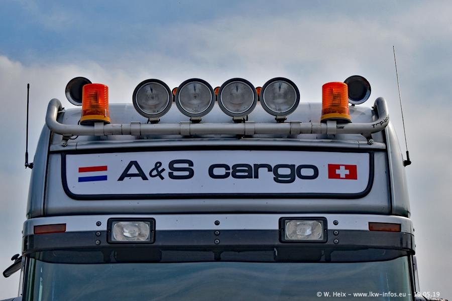 20190519-AS-Cargo-00097.jpg