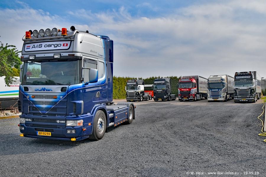 20190519-AS-Cargo-00099.jpg