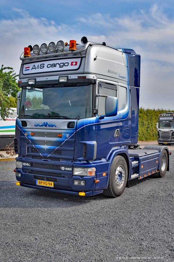 20190519-AS-Cargo-00100.jpg