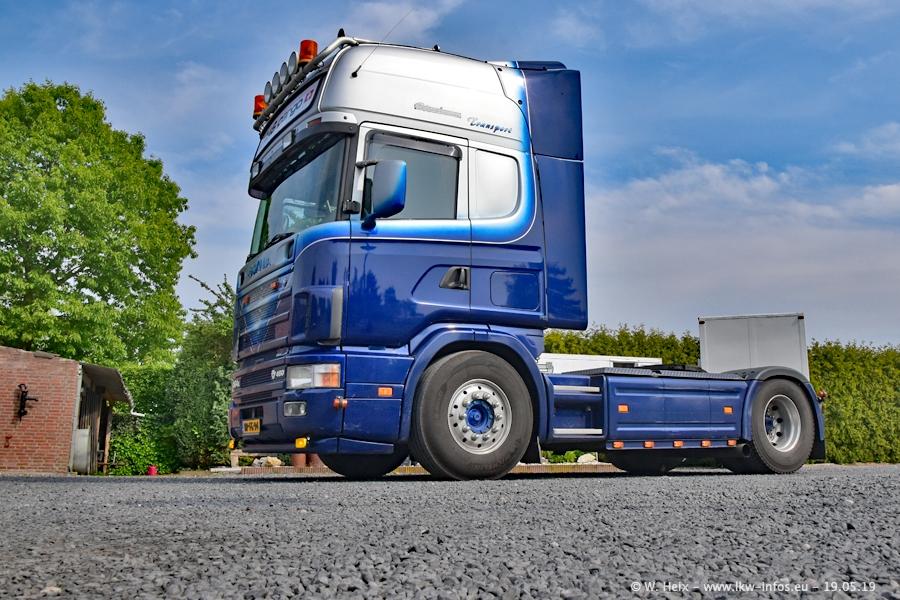 20190519-AS-Cargo-00102.jpg