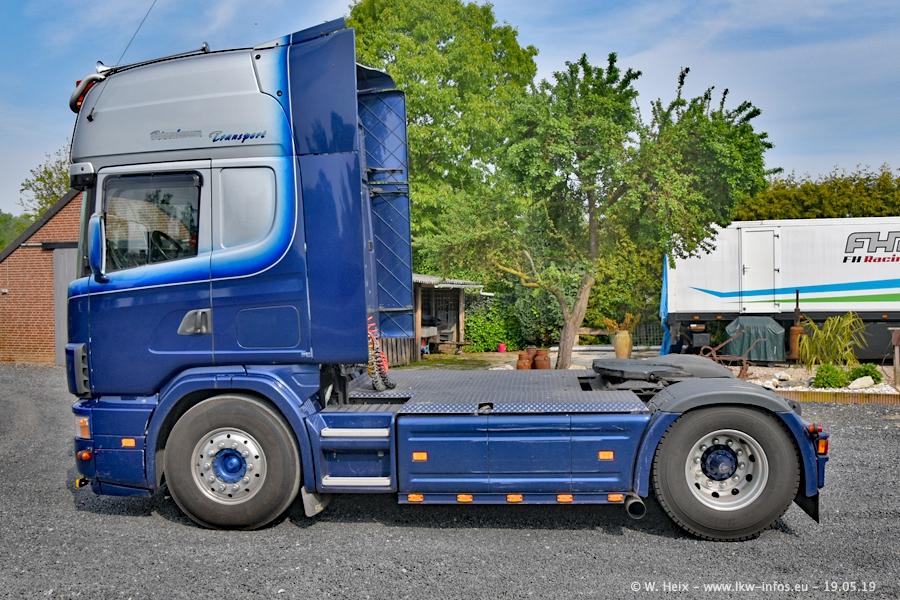 20190519-AS-Cargo-00104.jpg