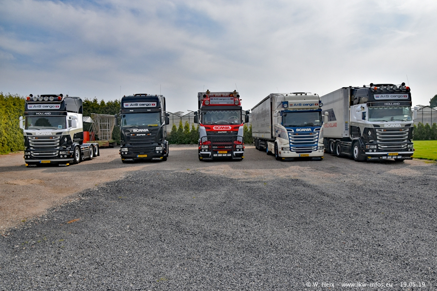 20190519-AS-Cargo-00105.jpg