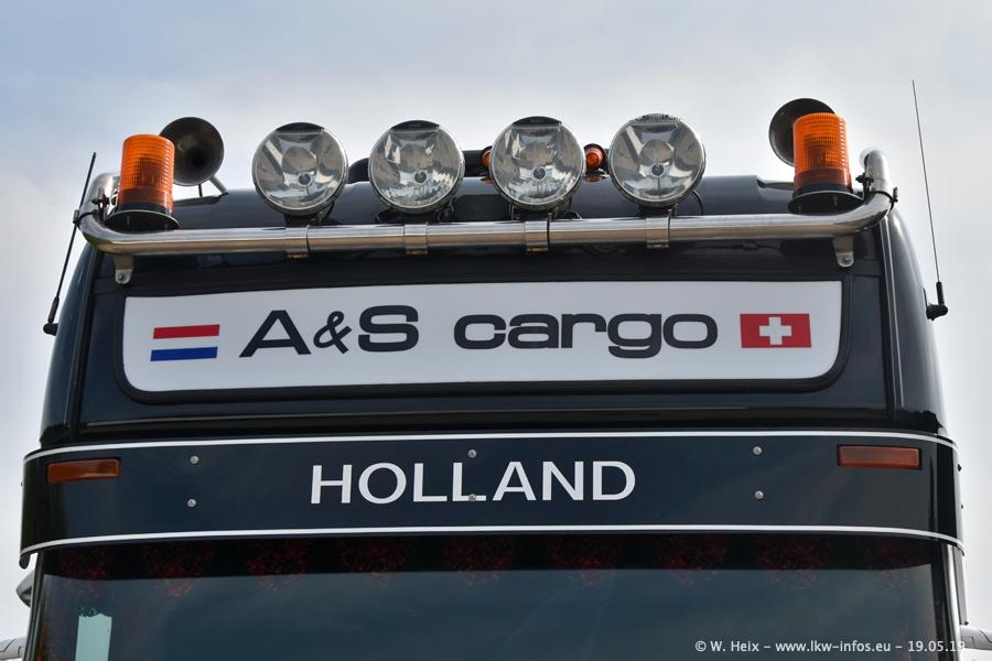 20190519-AS-Cargo-00115.jpg
