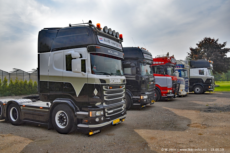 20190519-AS-Cargo-00121.jpg