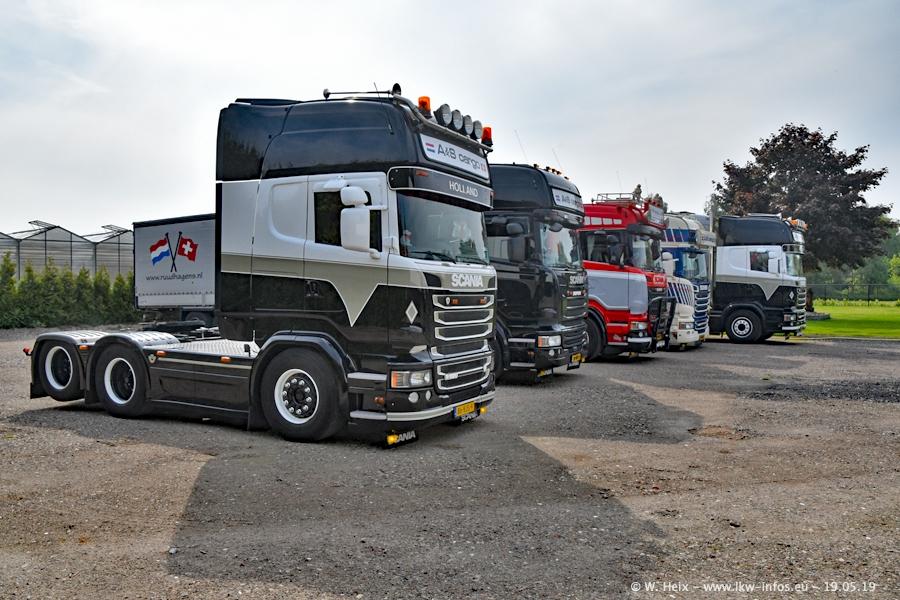 20190519-AS-Cargo-00122.jpg