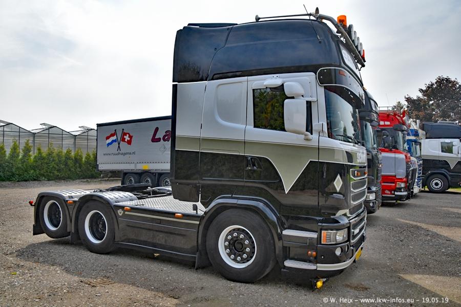 20190519-AS-Cargo-00125.jpg