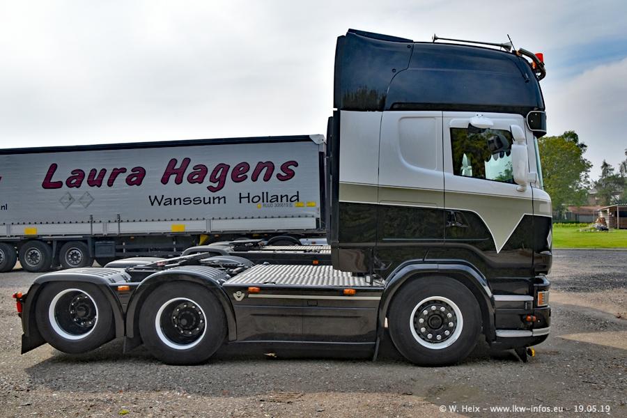 20190519-AS-Cargo-00126.jpg
