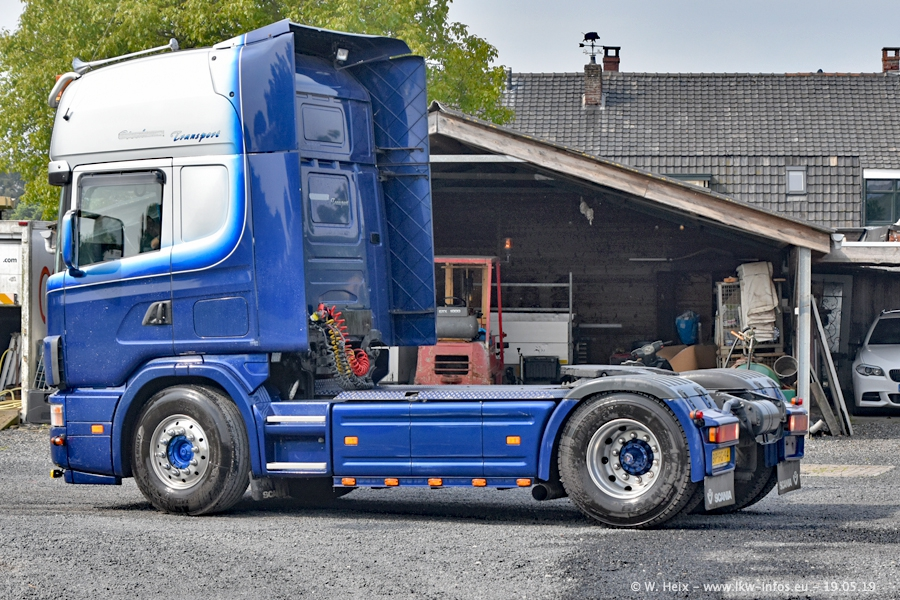 20190519-AS-Cargo-00133.jpg