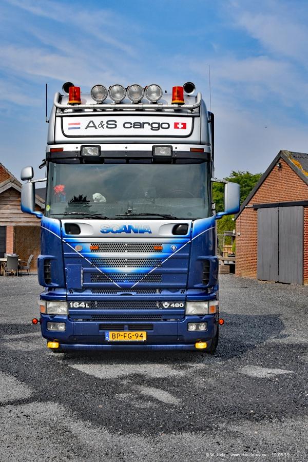 20190519-AS-Cargo-00137.jpg