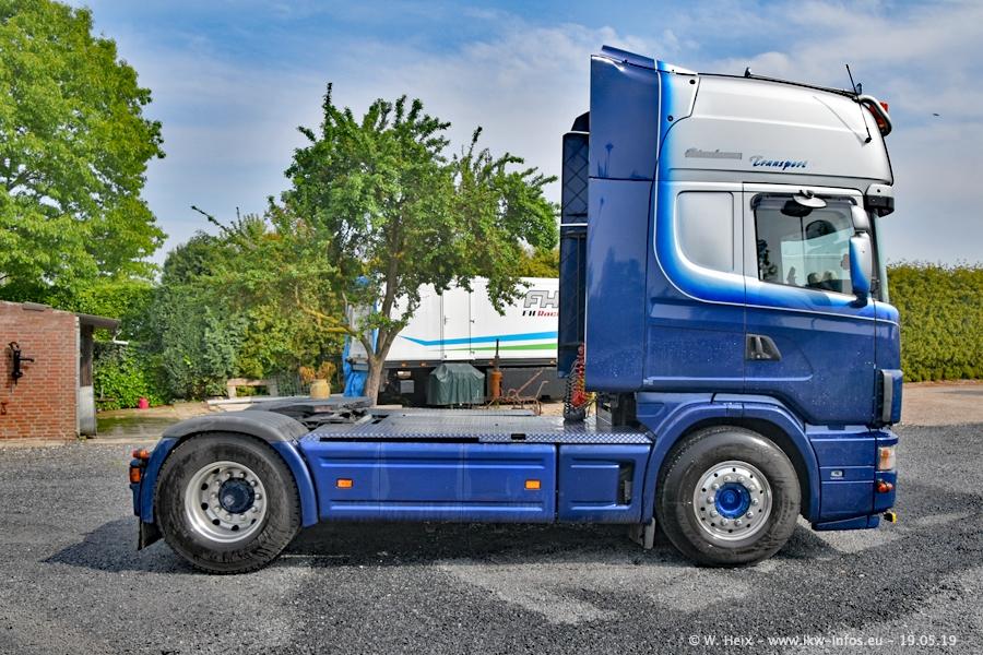 20190519-AS-Cargo-00144.jpg