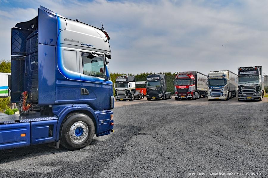 20190519-AS-Cargo-00147.jpg