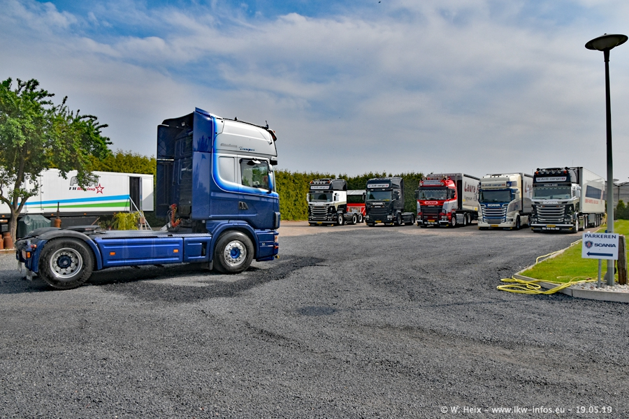 20190519-AS-Cargo-00148.jpg