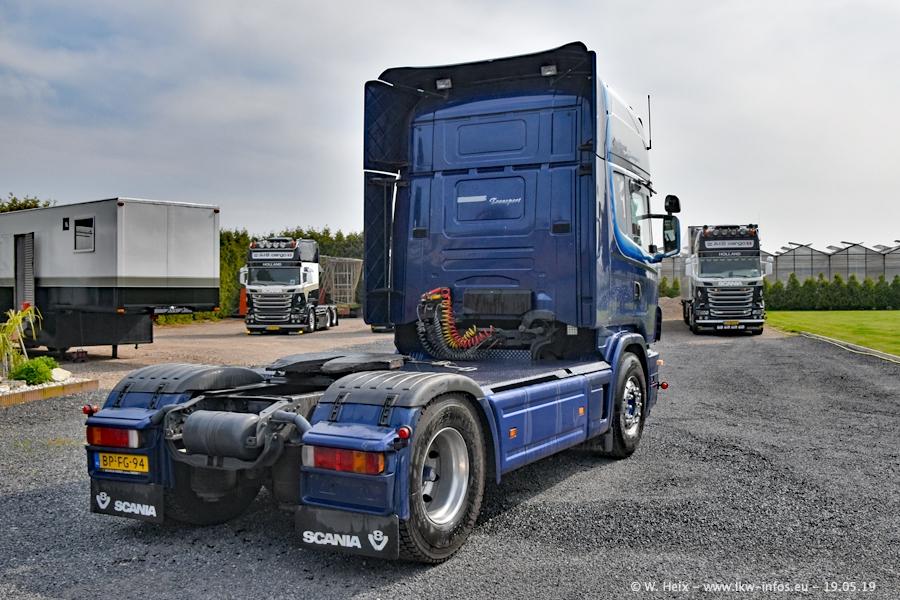 20190519-AS-Cargo-00150.jpg