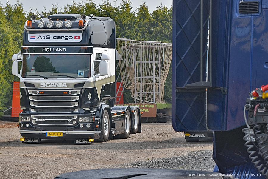 20190519-AS-Cargo-00152.jpg