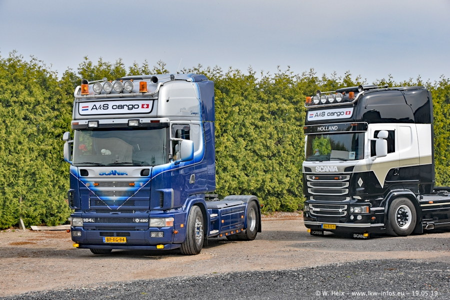 20190519-AS-Cargo-00155.jpg