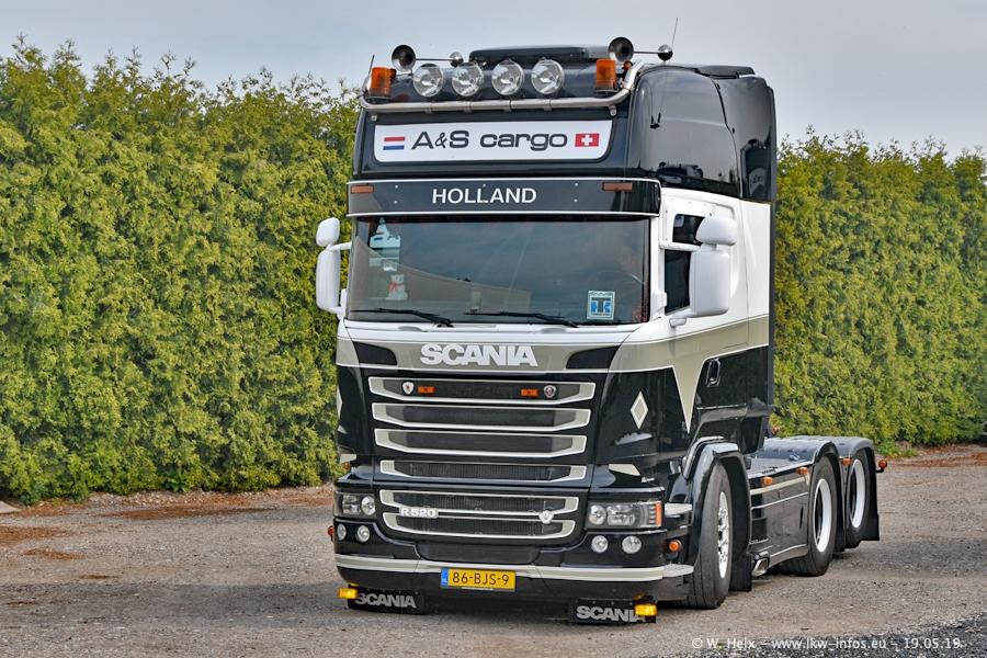 20190519-AS-Cargo-00157.jpg