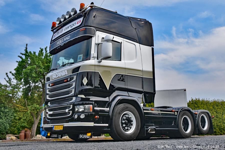 20190519-AS-Cargo-00161.jpg
