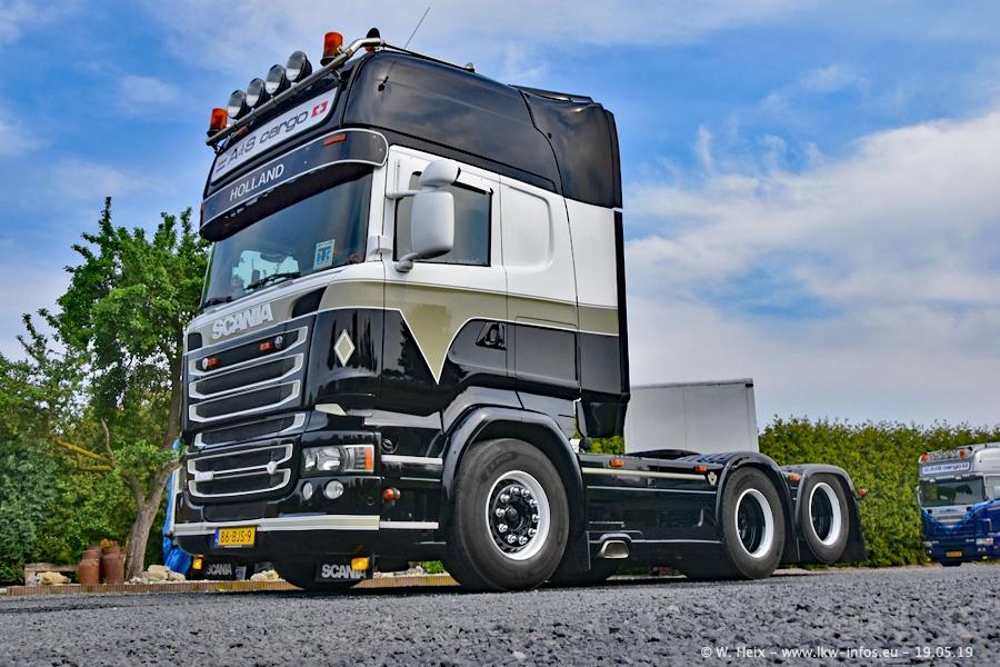 20190519-AS-Cargo-00162.jpg